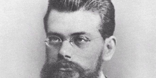 Matematiksel ///  Düzensizliğin Dahisi: Ludwig Boltzmann