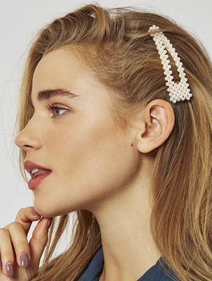 [15+] Beste Variationen eines Frisuren-2019-Clips für Ihren unverwechselbaren Stil
