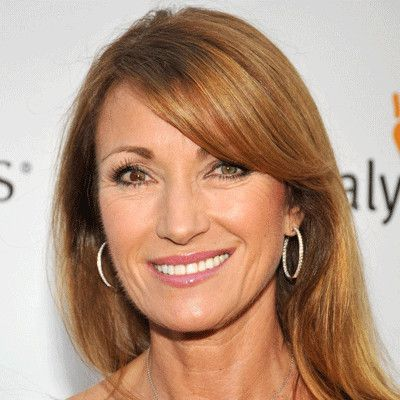 Jane Seymour wiki, affair, married, Lesbian with age, height