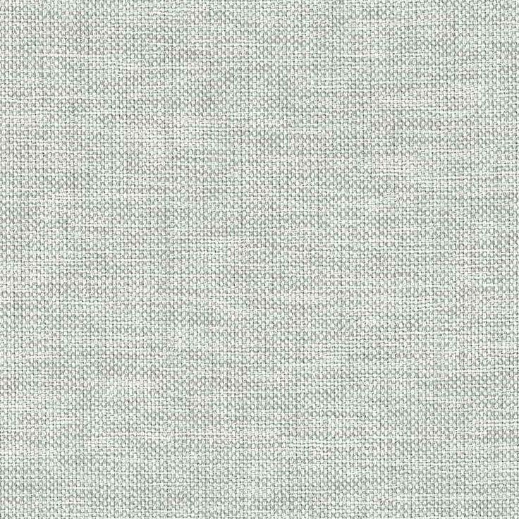 Warwick Fabrics : BLAZE, Colour FROST