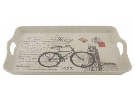 Oferta speciala - Tava Bikes 52x34cm