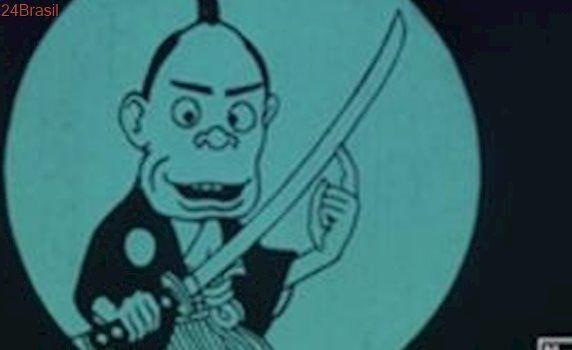 Antigos filmes de animação do Japão tem exibição online liberada; confira