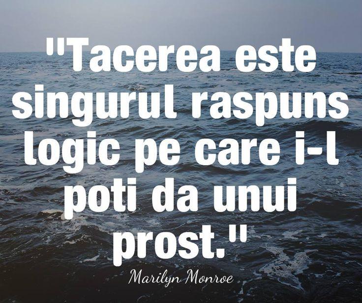 Fotografia postată de DivaHair.ro.