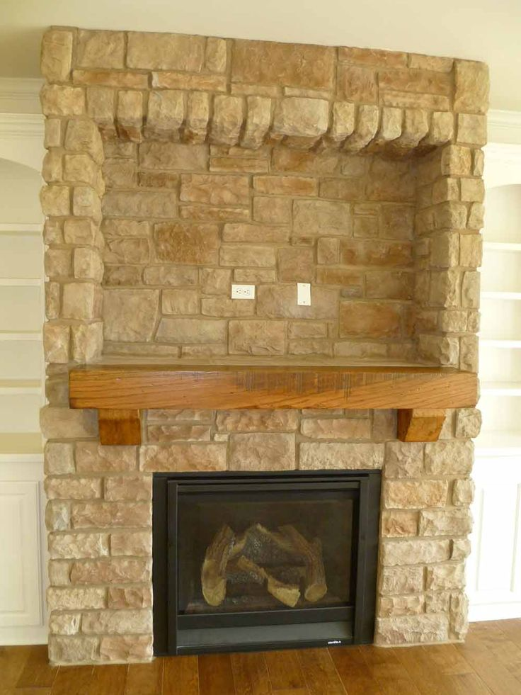 Best 25 Fireplace fronts ideas on Pinterest Small living room