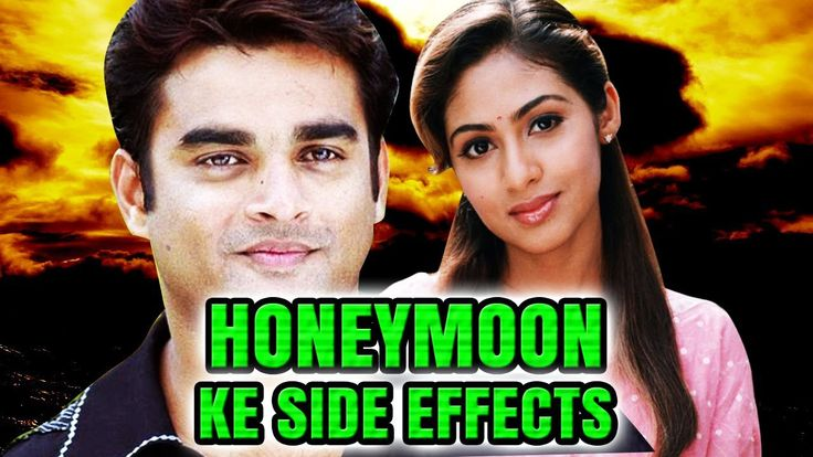 Free Honeymoon Ke Side/Effect (Priyasakhi) 2017 Full Hindi Dubbed Movie | R. Madhavan, Sadha Watch Online watch on  https://free123movies.net/free-honeymoon-ke-sideeffect-priyasakhi-2017-full-hindi-dubbed-movie-r-madhavan-sadha-watch-online/