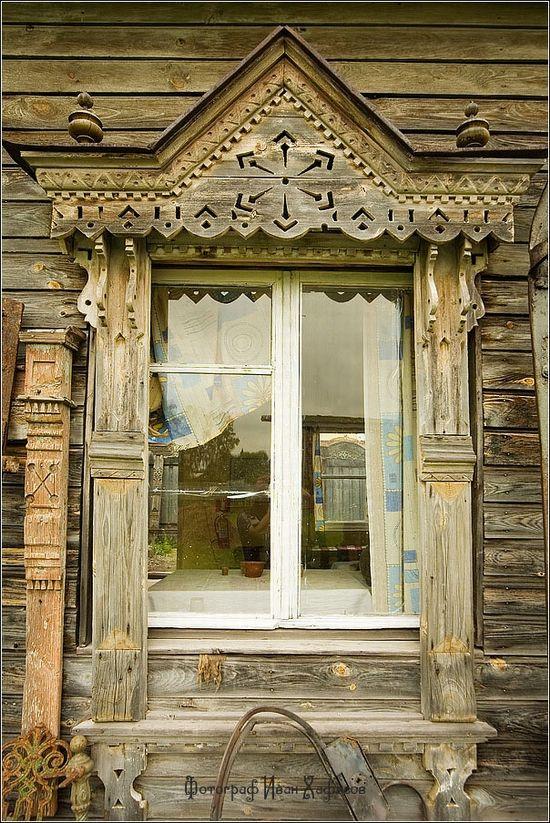 Best 25+ Window frames ideas on Pinterest | Window photo ...