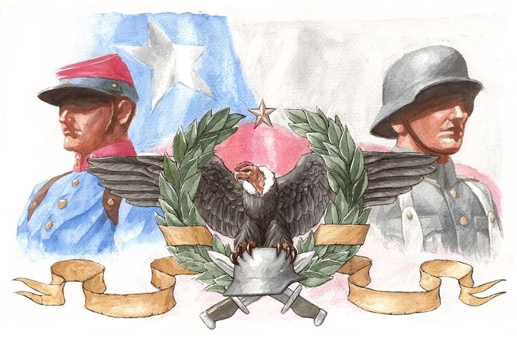 Ejercito_de_Chile_by_temukense.jpg (1024×717)