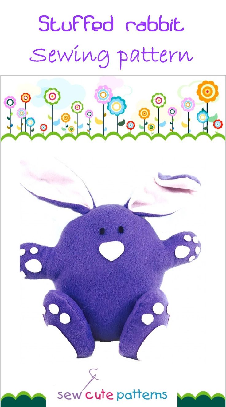 cute soft toys Archives - Page 222 of 339 - General Cuteness!