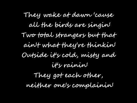 Do Ya Think I'm Sexy- Rod Stewart. FOUR weeks at the top back in 1979  (lyrics) - YouTube