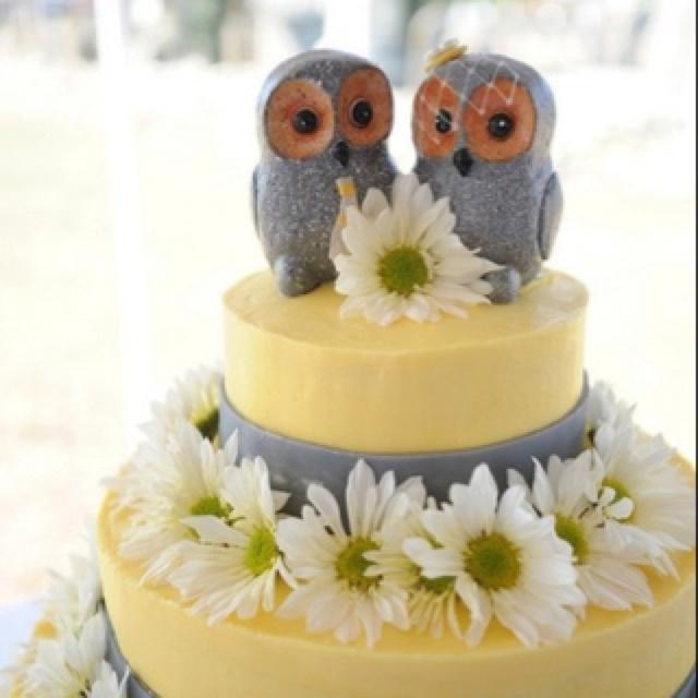 owl wedding decorations best 37 owl wedding ideas ideas on owl wedding 6355