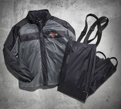 18 best Rain Gear for Riding images on Pinterest | Rain suit, Gear