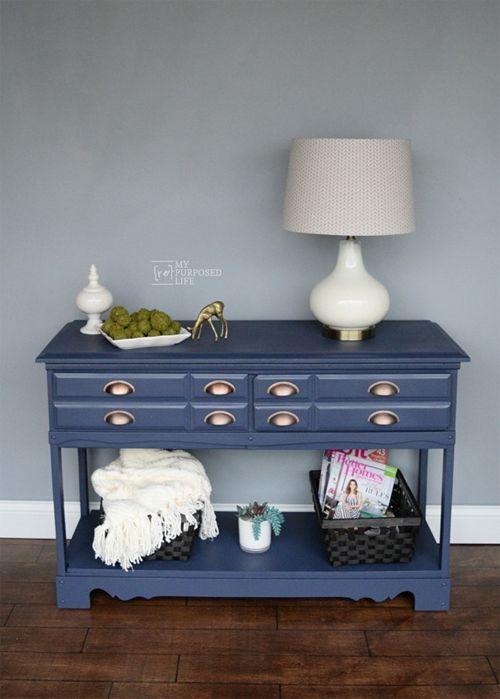 die besten 17 ideen zu schrank umgestalten auf pinterest stauraum schrank berarbeitung und. Black Bedroom Furniture Sets. Home Design Ideas