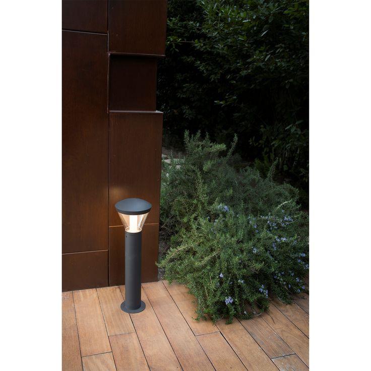 Baliza LED Shelby 62,5 cm 75538 de Faro [75538] - 139,21€ :
