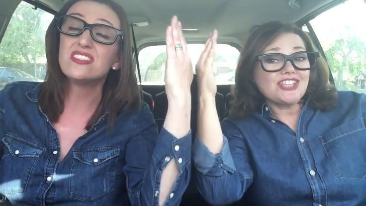 Singing Hands: I'M ON MY WAY - Makaton Sync and Sign