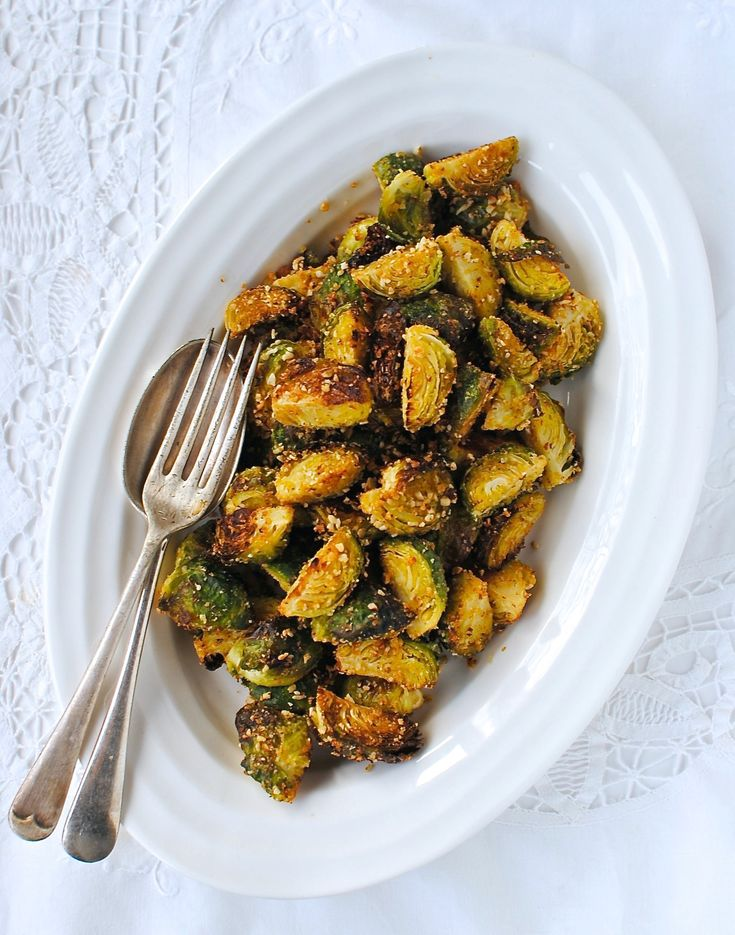 1000+ images about Veggies: Brussell Sprouts on Pinterest