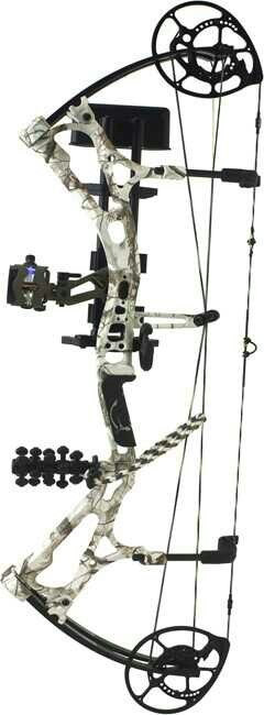 17 best ideas about bear compound bow on pinterest. Black Bedroom Furniture Sets. Home Design Ideas