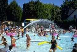 202 best portland for kidz images on pinterest portland portland oregon and travel portland for Public swimming pools portland or