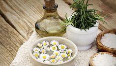 Shampoo selber machen: Einfache Rezepte für jeden Haartyp