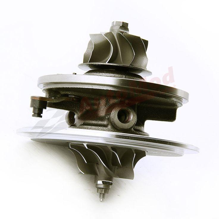 89.24$  Watch now - http://alitry.shopchina.info/1/go.php?t=32819275862 - GT2260V Fit BMW 530d X5 E60 E61 160KW 3.0L turbocharger core cartridge CHRA  742730 M57TU M57 E53 E60 E61 3.0 D N GT2260V Turbo   #aliexpressideas