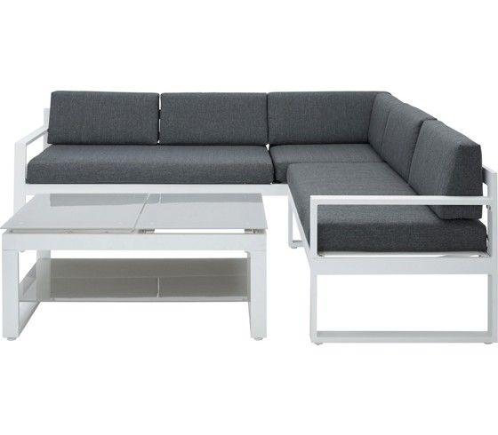 die besten 17 ideen zu sitzplatz auf pinterest garten feuerstelle innenhof und feuerstelle garten. Black Bedroom Furniture Sets. Home Design Ideas