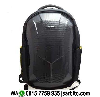 Tas Laptop Backpack Bodypack   WA 0815 7759 935   agen resmi tas bodypack Ori   sarbito.com   kredible & terpercaya