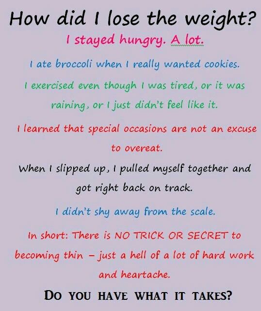 How to lose weight after thyroid cancer picture 1