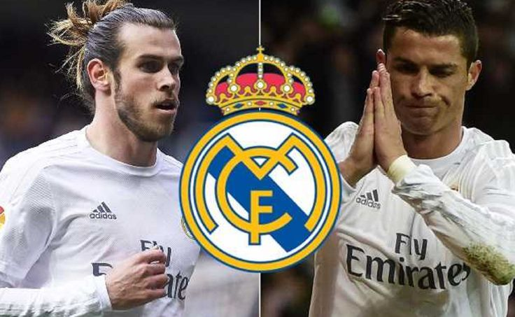 Real Madrid Live Stream - Watchsports http://liveball.over-blog.com/2016/07/real-madrid-live-stream-watchsports.html