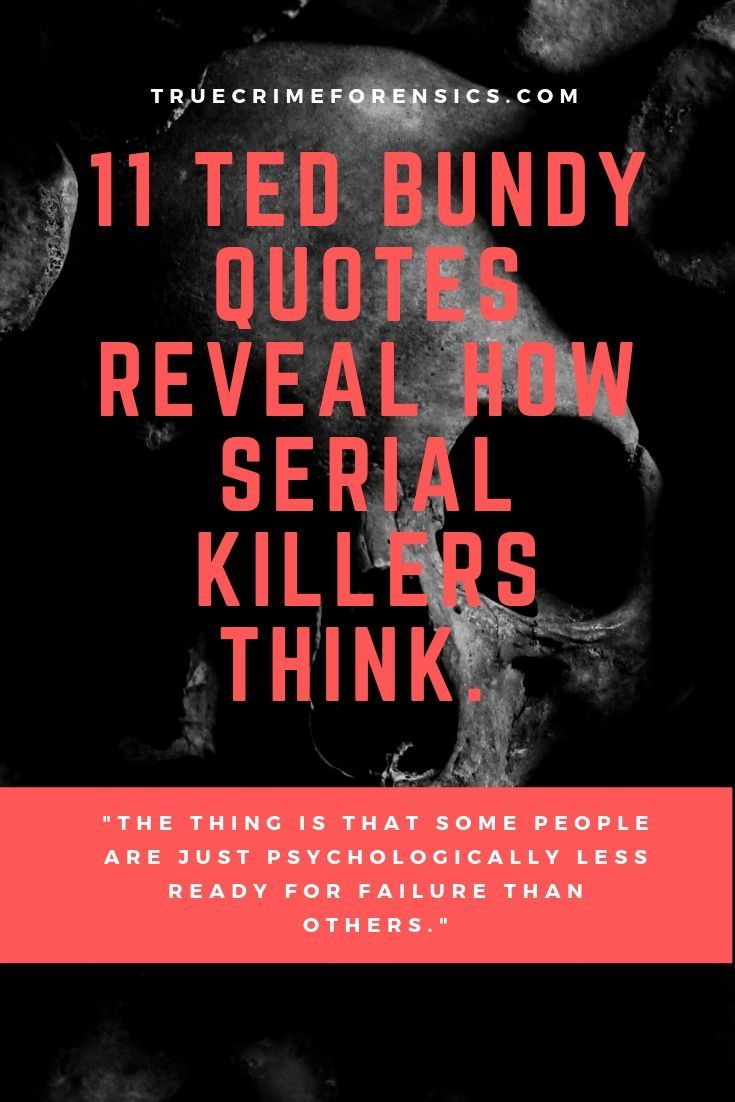 Pin By Lisa Porcello On Morbid Nature Serial Killers