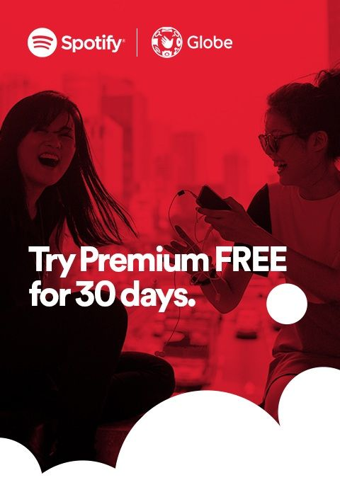 Try spotify premium for 30 days free - Animal boarding near me