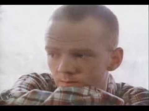 Bronski Beat - Smalltown Boy (1984)  - YouTube  #music #video