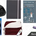 Friday's Best Deals: Call of Duty, Dyson V6, Heated Blankets, and More