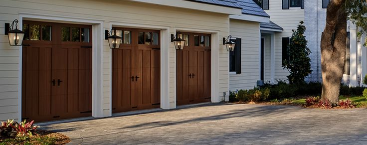 25 best ideas about glass garage door cost on pinterest for Faux wood garage doors prices