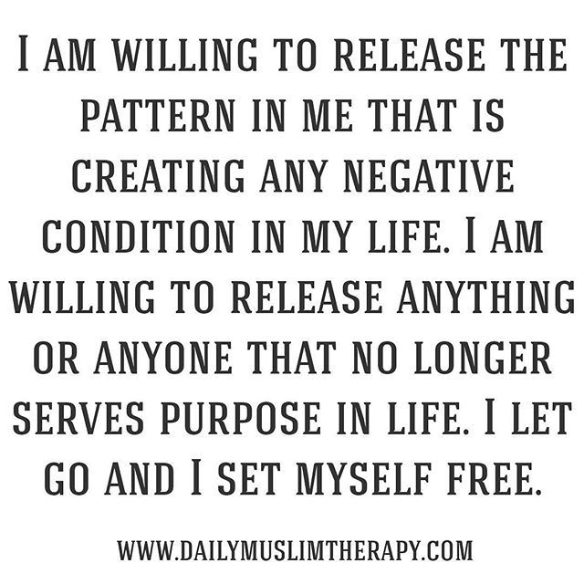 #affirmations #meditation #spiritual #selfimprovement #selfhelp #mindset #subconscious #freedom #therapy #lifestyle