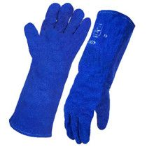 Are you looking For Disposable Gloves? Bulk WholeSale is the best option.