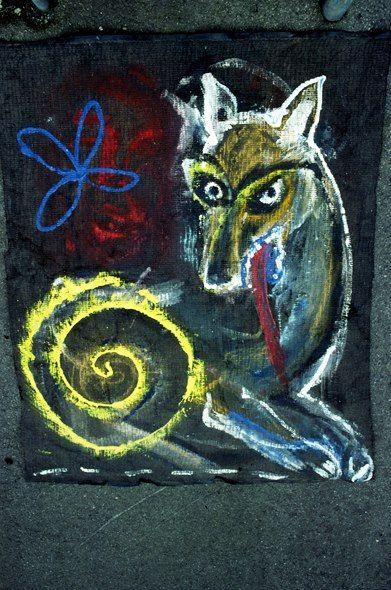 299 Best Art Class Painting Images On Pinterest