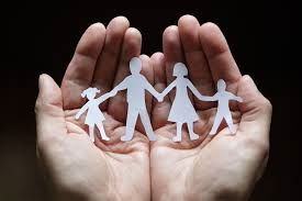 A covered employer must grant an eligible employee up to a total of 12 workweeks of unpaid leave for:  The birth of a child, and to care for the newborn child within one year from birth.   The placement with the employee of a child for adoption or foster care, and to care for the newly placed child within one year of placement.  To care for the employee's spouse, child, or parent who has a serious health condition.