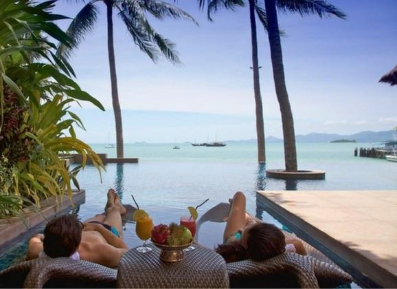 5 ACTIVITIES TO DO WITH YOUR KIDS IN KOH SAMUI  Koh Samui is gaining popularity as a tourist attraction.  Solo travellers, digital nomad, groups of youngsters looking for fun time on a tropical island or a family planning a getaway with the kids, travellers, in general, will find something that suits their needs on this island.