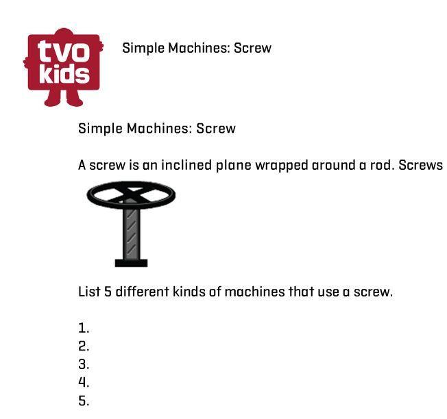 55 best SCIENCE - Homework Zone images on Pinterest   Homework ...