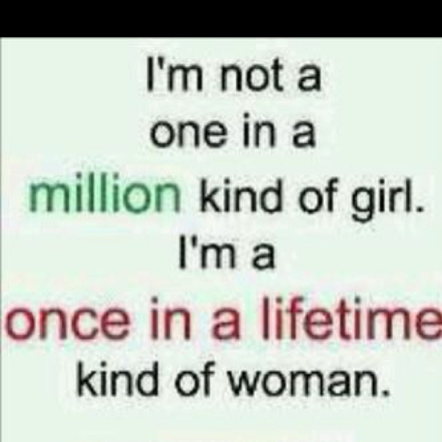 Yeppers!Remember This, Inspiration, Quotes, Woman Power, Real Women, Friends With Benefits, Girls Power, Living, True Stories