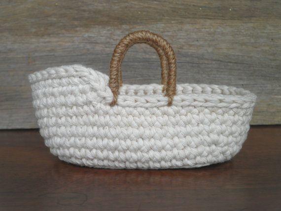 33 Best Cositas A Crochet Images On Pinterest Amigurumi