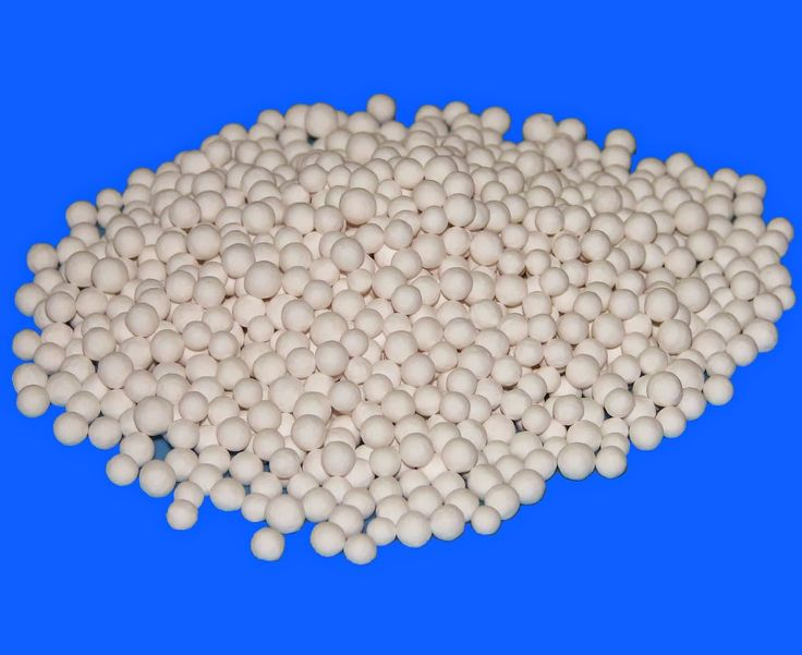 http://molecularsieveadsorbent.blogspot.com/2014/07/the-concept-of-molecular-sieve.html?spref=pi molecular sieve adsorbent,molecular sieve drying,molecular sieve desiccant: The concept of molecular sieve adsorbent and the m...