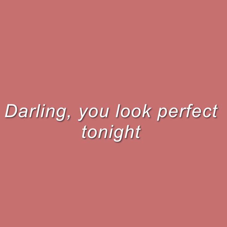 Best 25 ed sheeran lyrics perfect ideas on pinterest ed sheeran perfect by ed sheeran stopboris Images