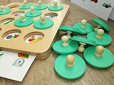 аналог memory gogo, мастерская смекалкин, подарки на день рождения ребенку с 4 лет
