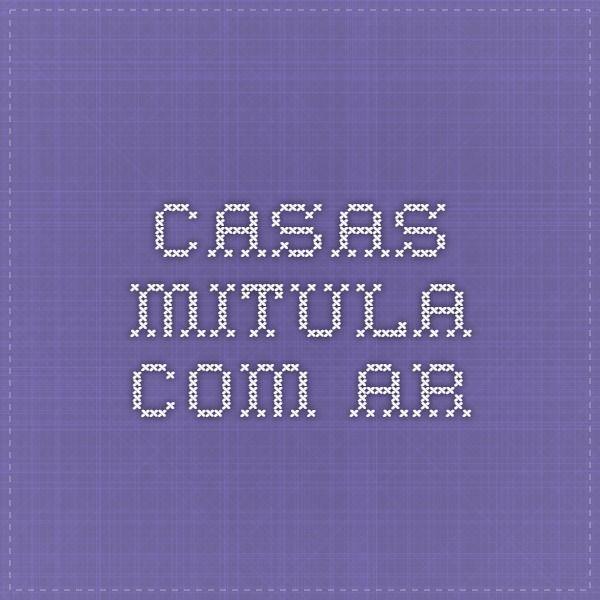 casas.mitula.com.ar
