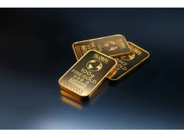 If you're looking for the latest gold price today then visit https://www.cashforyourgold.co.uk/live-gold-silver-platinum-palladium-prices. The real-time feed gives customers the latest price of gold today. With ever-fluctuating spot prices, we ensure our customers always receive the best prices...