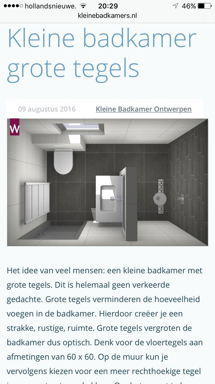 Finde Diesen Pin Und Vieles Mehr Auf Badkamerideeën Von Lida_mors.