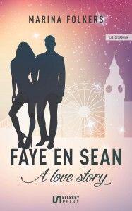 1/52 Faye en Sean - Marina Folkers - http://wieschrijftblijft.com/faye-en-sean-marina-folkers/