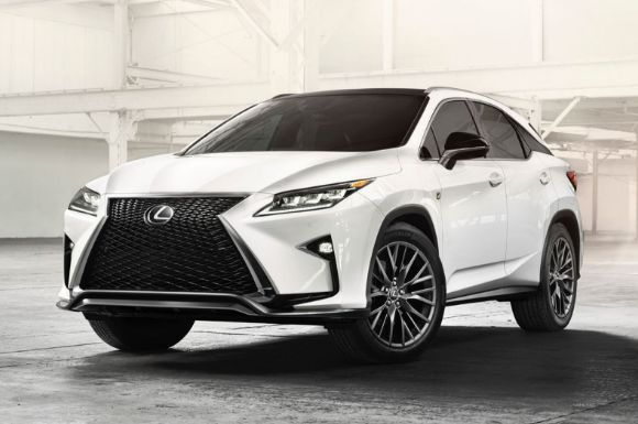 2017 Lexus RX 350 Review, Redesign and Price, Lexus has formally conveyed 2017 Lexus RX 350 prices and launch date, but it predicted the car will launch