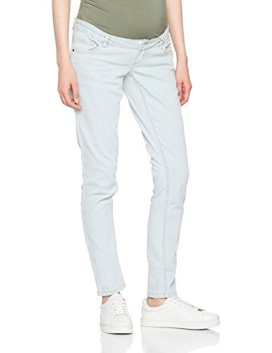 810bf9baae MAMALICIOUS Mlharmony Slim Jeans