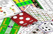 ESL Fun Games, Classroom Games and Exercises, Classroom & Online Games